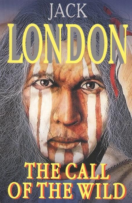 Лондон Дж. Зов предков дж лондон зов предков уровень 4