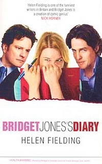 купить Fielding H. Bridget Jones s Diary онлайн
