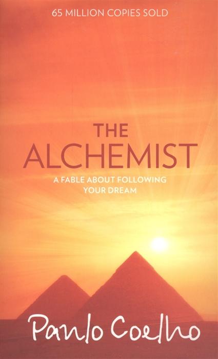 Coelho P. Coelho The Alchemist coelho p the zahir