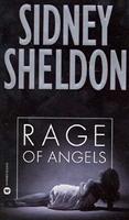 Sheldon Rage of Angels