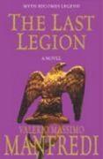 цены Manfredi V. Manfredi The Last Legion