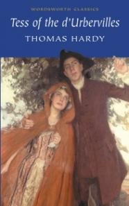 цена на Hardy T. Hardy Tess of the d Urbervilles