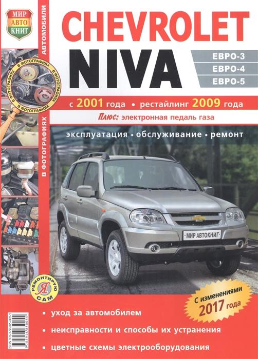 Chevrolet Niva ЕВРО-3 ЕВРО-4 cushion cover azard senator atlant ekokozha chevrolet niva 2015 2017 black s1013651