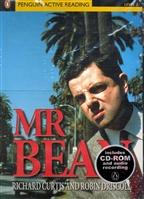 Mr Bean Level 2