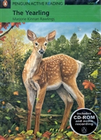 The Yearling Level 3