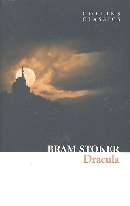 Stoker B. Dracula