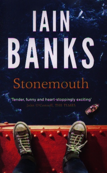 Banks I. Stonemouth bad banks