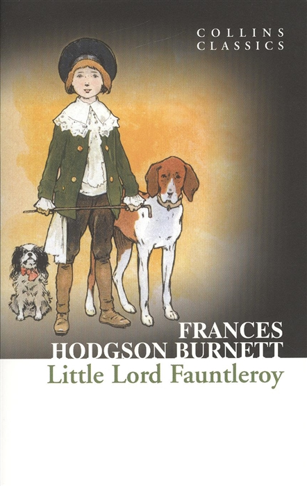 Barnett F. Little Lord Fauntleroy little lord fauntleroy audio cd stage 2 elt a2
