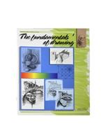 Основы рисунка 1 / The Fundamentals of Drawing 1 (№1)