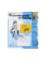Основы рисунка 3 / The Fundamentals of Drawing 3 (№3)