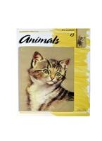 Животные / Animals (№13)