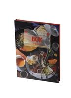 Вок и фондю: История, виды, практика приготовления и рецепты со всего света