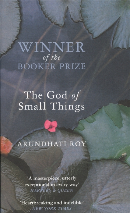 Roy A. The God of Small Things mark dever a display of god s glory