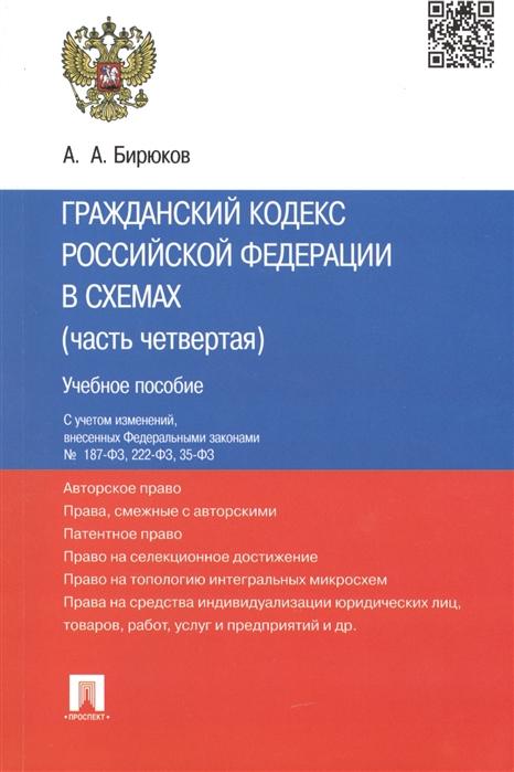 гражданский кодекс рф 2020 статья 222