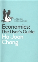 Economics: Ther User`s Guide