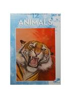 Животные / Animals (№12)