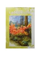 Пейзажи / Landscapes (№15)
