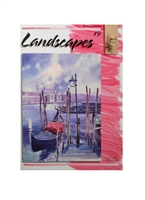 Пейзажи / Landscapes (№19)