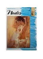 Обнаженные натуры / Nudes (№8)