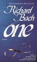 One. A Novel