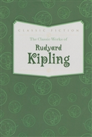 The Classic Works of Rudyard Kipling
