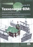 Технология BIM суть и особенности внедрения