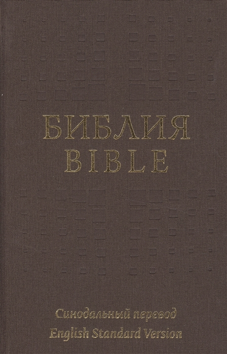 Библия на русском и английском языках The Holy Bible in Russian and English Синодальный перевод Редакция 1994 года holy bible christian books in bible 25k the old and new testament book modern chinese english versions pocket size