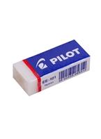 "Ластик ""EE-101"", Pilot"