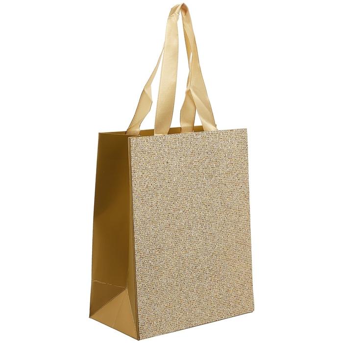 фото подарочный пакет на золотом фоне удобные комфортные, вместе
