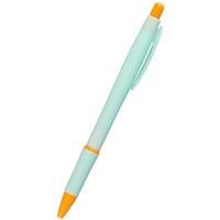 Шариковая ручка «Pastel rainbow», синяя