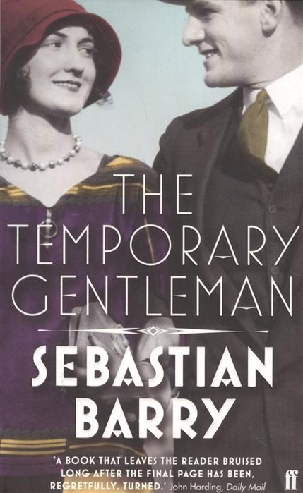 Temporary Gentleman
