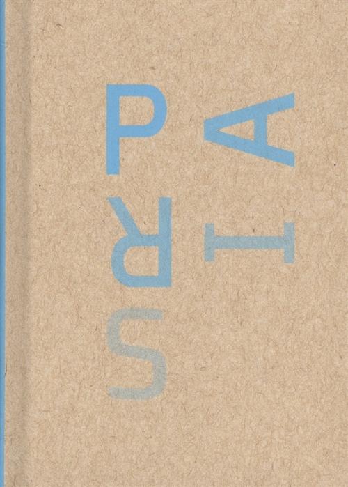 Mishukov V. Paris Phtography книга на английском языке