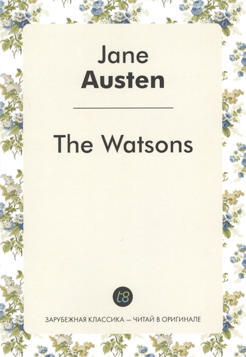 Austen J. The Watsons