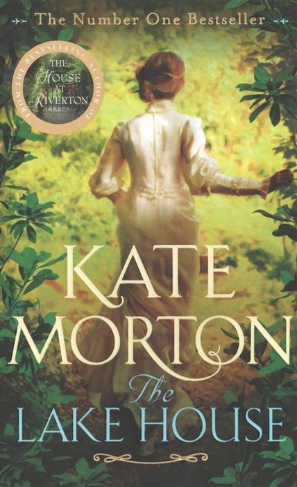 Morton K. The Lake House mark morton mark morton anesthetic