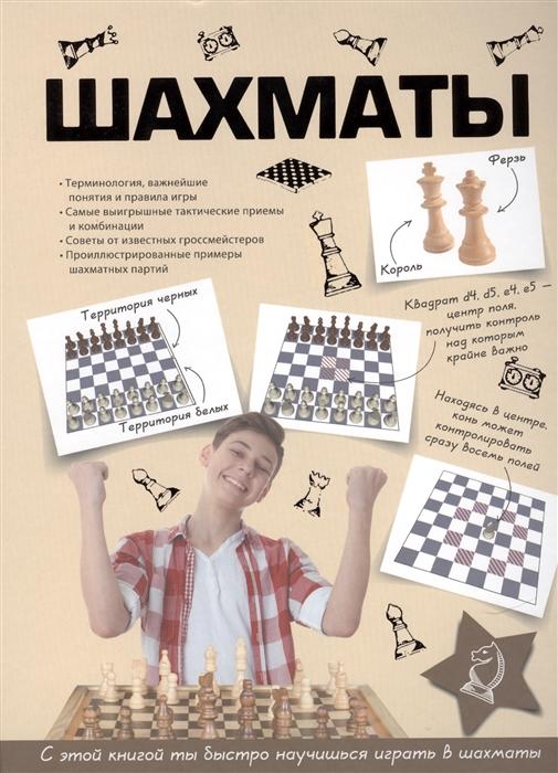 Смирнов Д. Шахматы смирнов садовский д блейк биография