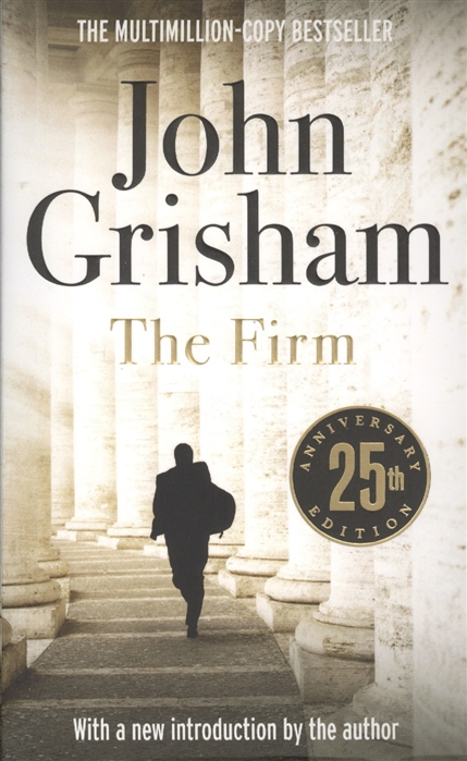 Grisham J. The Firm grisham j the whistler
