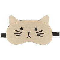 Маска для сна «Кот»
