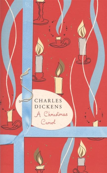 Dickens C. A Christmas Carol dickens c a christmas carol teacher s book