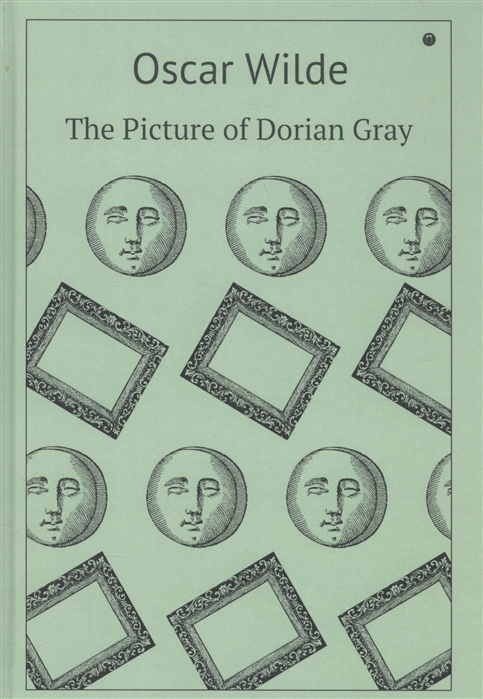 Wilde O. The Picture of Dorian Gray o wilde the picture of dorian gray