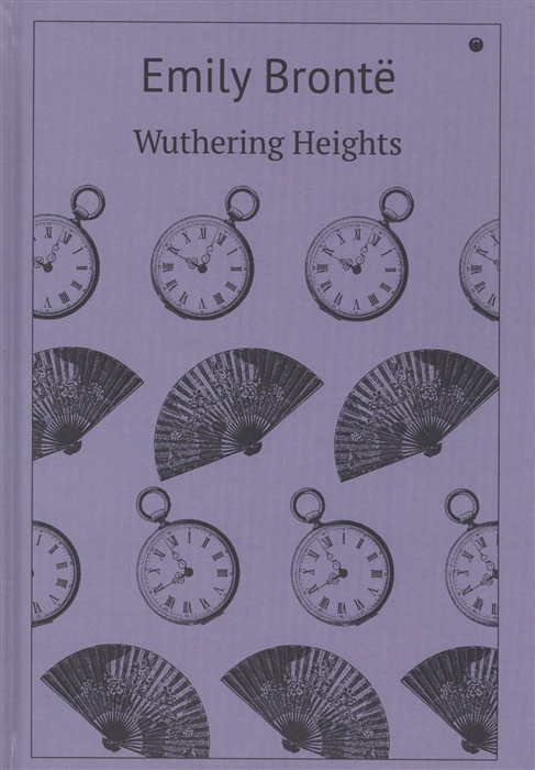 Bronte E. Wuthering Heights wuthering heights