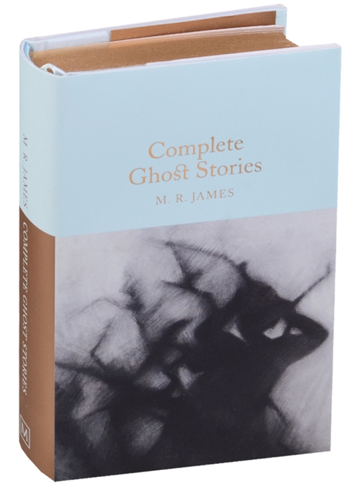 James M.R. Complete Ghost Stories dickens c complete ghost stories