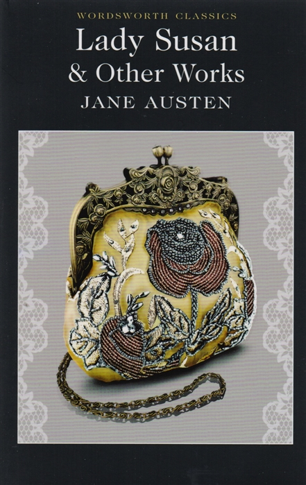 Austen J. Lady Susan Other Works austen j early works isbn 9785521076222