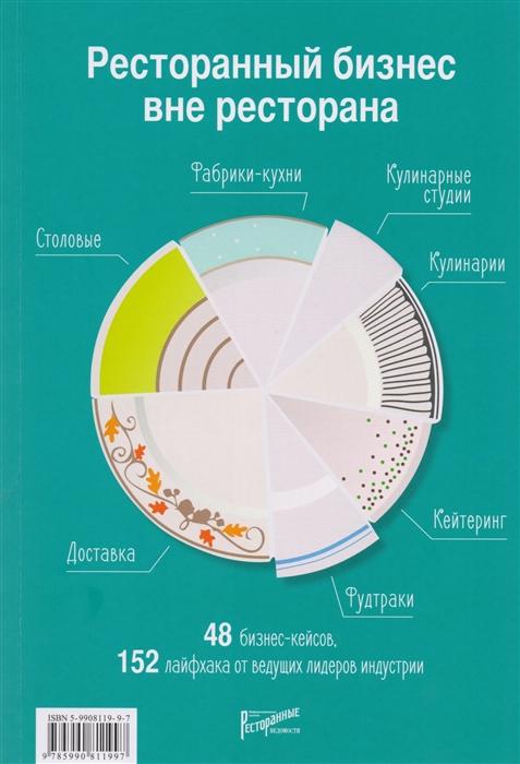 Фото - Коробкова Е. (сост.) Ресторанный бизнес вне ресторана шкубуляни е сост 200 загадок в стихах