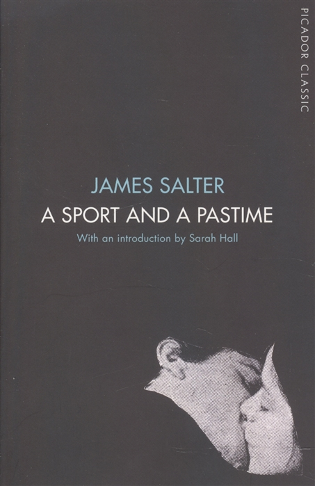 Salter J. A Sport and a Pastime весы salter 9150 gn3r