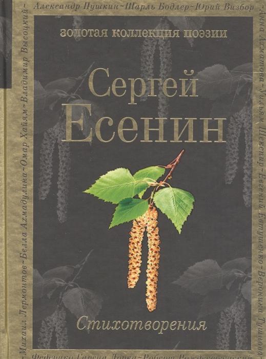 Есенин С. Стихотворения есенин с черемуха стихотворения