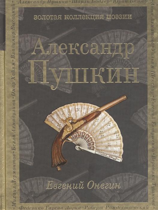 Пушкин А. Евгений Онегин а с пушкин евгений онегин