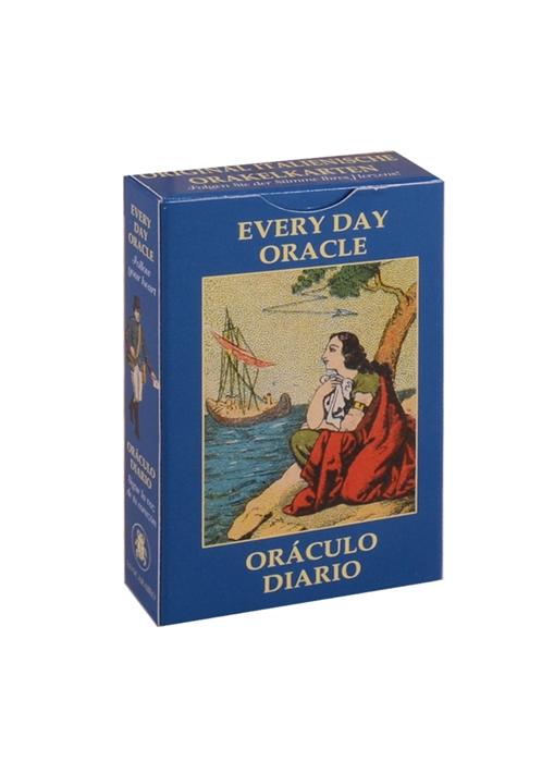 Every Day Oracle Oraculo Diario Vera Sibilla Italiana Oracle Quotidien sibilla aleramo trasfigurazione