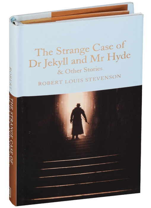 Stevenson R. L. The Strange Case of Dr Jekyll and Mr Hyde and other stories robert louis stevenson the strange case of dr jekyll and mr hyde prometheus classics