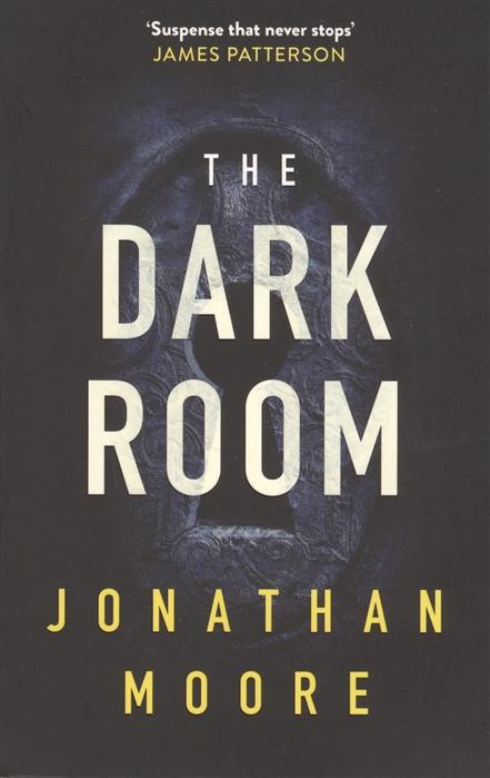 Moore J. The Dark Room margaret moore the dark duke