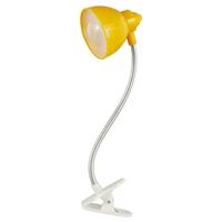 Мини-лампа для чтения, 19 см
